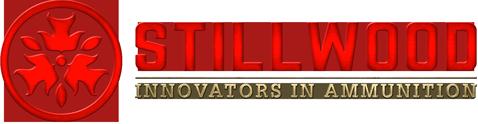 Stillwood Ammunition Systems