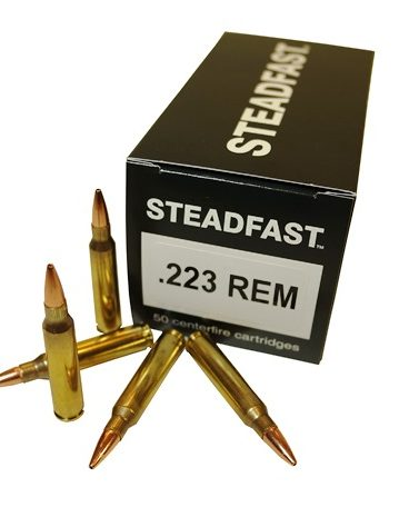 50rds .223
