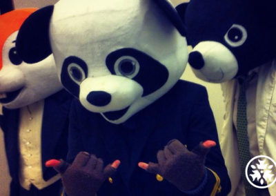 Stillwood_Mascots