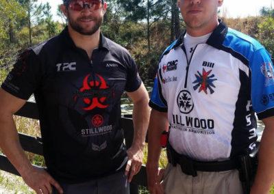 Team_Stillwood